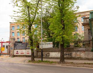 [Łódż] Łódź.Work. 425519