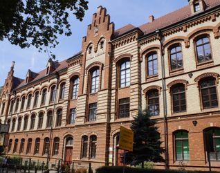 [Kraków] Szkoła Podstawowa nr 16  436783