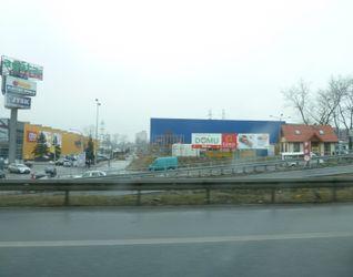 [Katowice] Magazyn odbioru towarów IKEA 62255