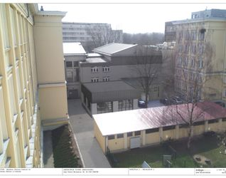 [Kraków] Centrum Energetyki AGH 259632
