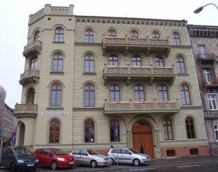 [Wrocław] Podwale 66 28464