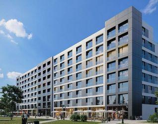 Staybridge Suites Warszawa Ursynów 349744