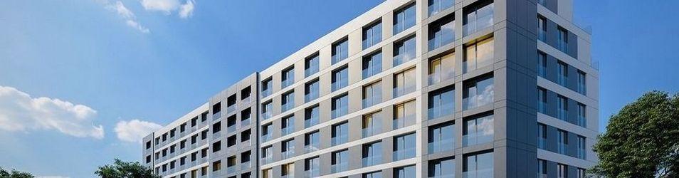 """[Warszawa] Hotel """"Staybridge Suites Warszawa Ursynów"""" 349744"""