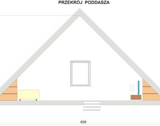 [Wałbrzych] Osiedle Książańskie III 40240