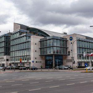 [Warszawa] Siedziba ITI 413744