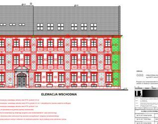 [Wrocław] Instytut Historyczny, ul. Szewska 49 496176