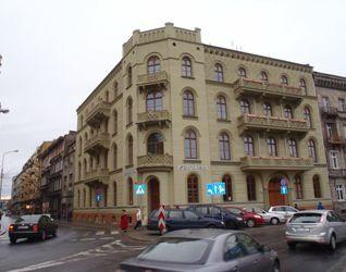 [Wrocław] Podwale 66 28465