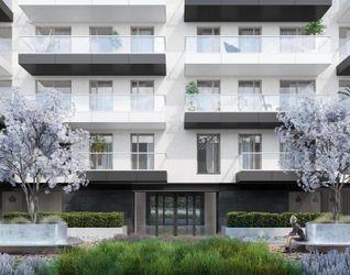 """[Warszawa] Apartamentowiec """"Widoki Mokotów"""" 357937"""