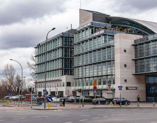 [Warszawa] Siedziba ITI 413745