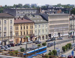 [Kraków] Remont Kamienicy, ul. Grzegórzecka 8 436785