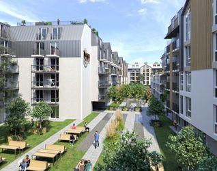 Nadolnik Compact Apartments 454449