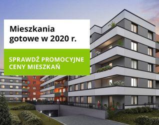 Nowa Racławicka 482353