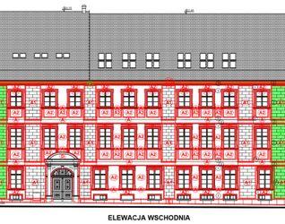 [Wrocław] Instytut Historyczny, ul. Szewska 49 496177