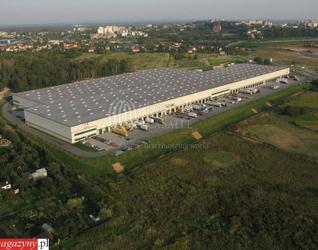 [Sosnowiec] Distribution Park Sosnowiec 102405