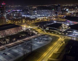 """[Katowice] Kompleks biurowy """".KTW"""" 237061"""