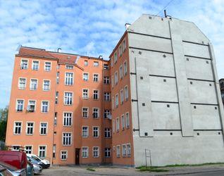 [Wrocław] Remont kamienicy na ul. Kurkowej 40/42 340229