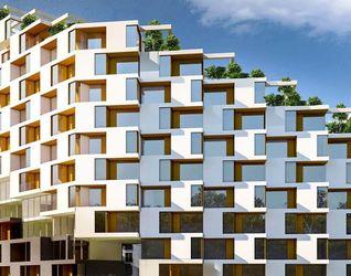 "[Kraków] Apartamenty ""Novum"" 368901"