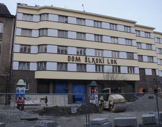 [Kraków] Remont Kamienicy, ul. Królewska 1 404741