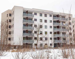 [Warszawa] Osiedle Olbrachta 409861