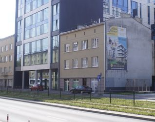 [Kraków] Remont Kamienicy, ul. Mogilska 43b 437765