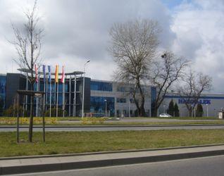 [Wrocław] Siedziba główna i biuro handlowe PPF Hasco-Lek (rozbudowa) 151602
