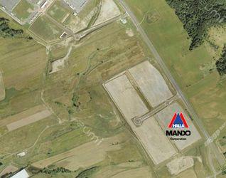 [Wałbrzych] Mando Corporation Poland 17970