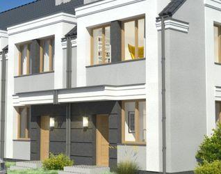 [Wrocław] Osiedle domów jednorodzinnych na ul. Figowej (Stabłowice) 295730