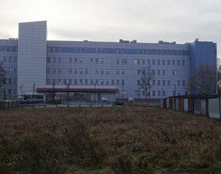 [Kraków] Wojewódzki Szpital Okulistyczny 404786