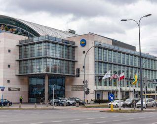 [Warszawa] Siedziba ITI 413746