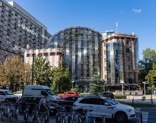 """[Warszawa] Biurowiec """"Atrium International"""" 442674"""