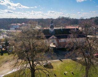 Pałac Reichenbachów  470578