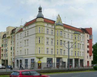 [Wrocław] Legnicka 21 4914