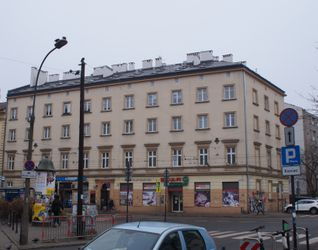 [Kraków] Remont Kamienicy, ul. Starowiślna 50 501042