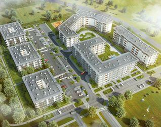 "[Lublin] Osiedle ""Prestige"" 325683"