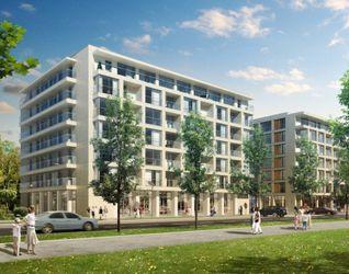"[Warszawa] Apartamentowce ""Luxor Residences"" 33843"