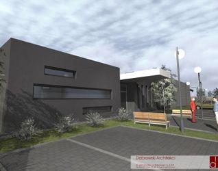 [Mokronos Dolny] Laboratorium Drogowe GDDKiA (Centrum Zarządzania Ruchem) 37171