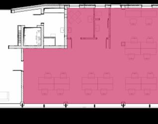 [Rzeszów] Pobitno Office 399411