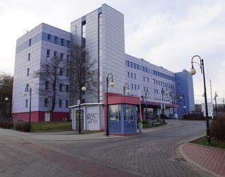 [Kraków] Wojewódzki Szpital Okulistyczny 404787
