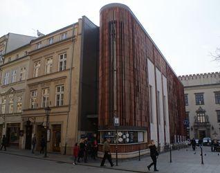 [Kraków] Pawilon Wyspiańskiego 429363