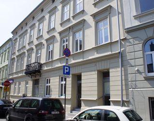 [Kraków] Remont Kamienicy, ul. Zacisze 10  440627