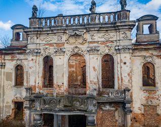 Pałac Reichenbachów  470579
