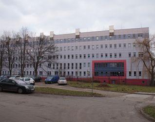 [Kraków] Wojewódzki Szpital Okulistyczny 502835