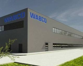 [Wrocław] WABCO Polska Sp. z o.o. 75827