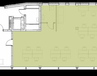 [Rzeszów] Pobitno Office 399412