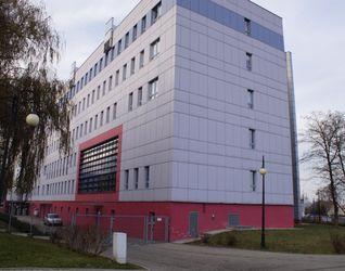 [Kraków] Wojewódzki Szpital Okulistyczny 404788