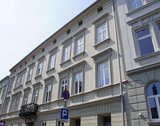 [Kraków] Remont Kamienicy, ul. Zacisze 10  440628