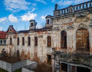 Pałac Reichenbachów  470580