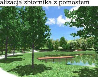 Teren rekreacyjny, ul. Potokowa/Ślęzoujście 482868