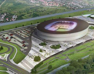 [Wrocław] Stadion Miejski 7220
