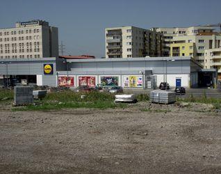 """[Kraków] Supermarket """"Lidl"""" ul. Piasta Kołodzieja 119093"""